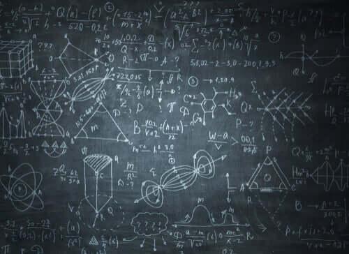 Kurt Gödel onnistui matematiikan avulla osoittamaan, että aina löytyy ainakin yksi ehdotus, jota ei voida todistaa, vaikka se olisikin totta