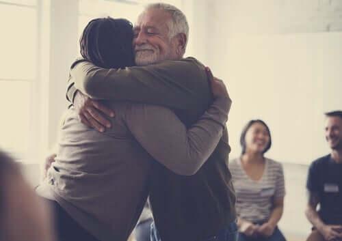 Tasapaino ihmissuhteiden, työn ja oman hyvinvoinnin välillä on merkittävä elämän ulottuvuus, jonka tulisi olla korvaamaton osa elämää