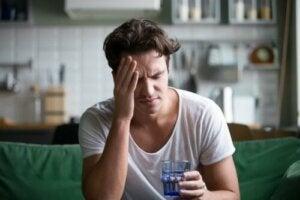 Migreenin hoito lääkkein