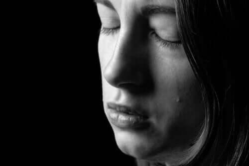 Traumaattiset muistot: kuinka trauma vaikuttaa muistiin?
