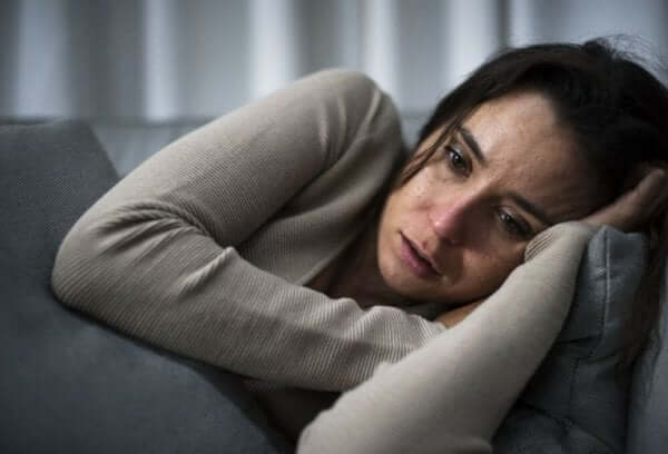 Sosiaaliset roolit vaikuttavat siihen, miksi naiset ovat masennukselle alttiimpia