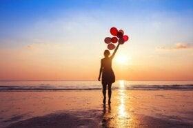 10 taitoa onnelliseen elämään