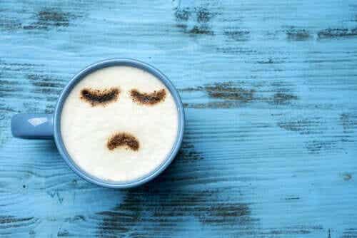 Sininen maanantai: vuoden surullisin päivä?