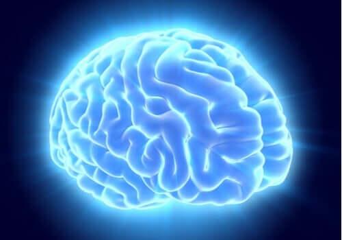 Astman ja mielen välinen yhteys on selkeästi huomattavissa.