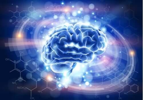 Elektrokonvulsiivisen hoidon vaikutuksia on hyödynnetty menestyksekkäästi monien vakavien häiriöiden, kuten psykoottisten häiriöiden ja vakavan masennuksen, hoidossa
