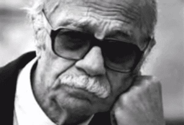 Ernesto Sabato: argentiinalainen renessanssimies