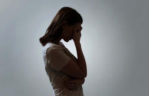 Mitä masennusdiagnoosin jälkeen tapahtuu?
