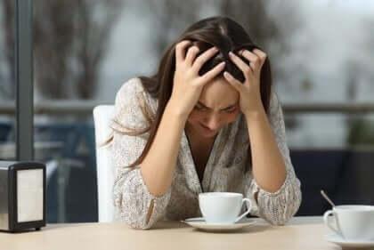 Aikuisten kiukkukohtaukset: kolmen tunnin sääntö