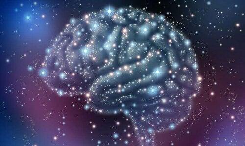 Aivot suojaavat meitä traumaattisilta muistoiltamme