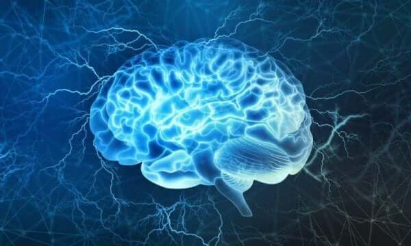 Rentouttavaa musiikkia aivoille.