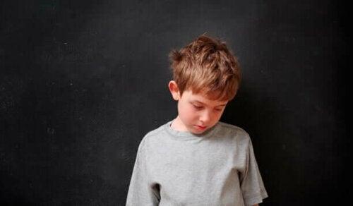 On arvioitu, että noin 15 prosenttia alaikäisistä kärsii jostakin psykologisesta häiriöstä