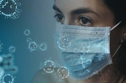Koronaviruksen psykologiset seuraukset