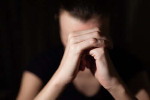 Sen lisäksi, että monilla masennuslääkkeillä on vakavia sivuvaikutuksia, niitä on väärinkäytetty jo useiden vuosikymmenten ajan