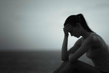 Mielenterveyden ylidiagnostiikka: mitä se on ja miksi sitä tapahtuu