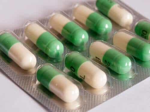 Prozac: ihmeitä tekevä lääke?