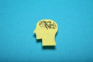 Kognitiivisten tekijöiden merkitys psykopatologiassa