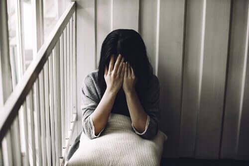 Jokaisen menetyksen jälkeen koittaa surun, jonka aikana meidän on työstettävä tunteitamme ja ohjattava elämämme uudelleen