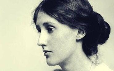 Virginia Woolfin 10 parasta lausahdusta