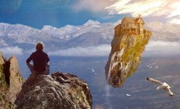 Carl Jungin viisi onnellisuuden avainta