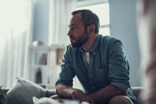 Työn menettämisen pelko on yleinen pelko koronaviruskriisin aikana