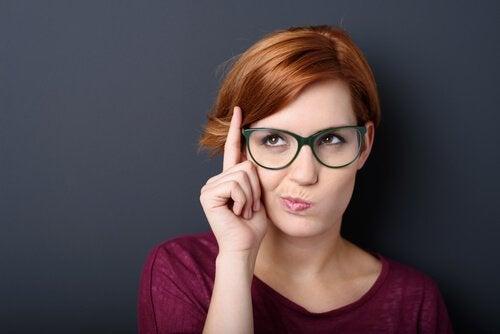Huulten kehonkieli: eleitä, jotka paljastavat meidät