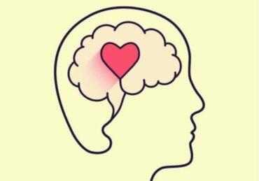 Kuinka voit hyödyntää tunneälyä karanteenin aikana?