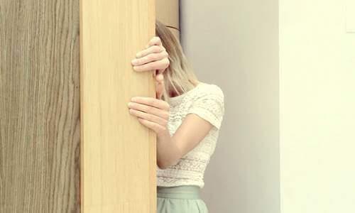 Mökkihöperyys: kotoa poistumisen pelko karanteenin jälkeen