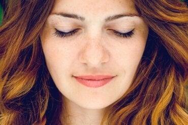 Mindfulness sandwich: strategia jännitteiden hallitsemiseksi