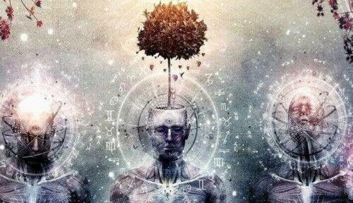 Aivolisäkkeen toiminta elimistössämme on niin ratkaisevaa, että jopa hengellinen maailma on aina kiinnittänyt suurta huomiota tämän rauhasen toimintaan