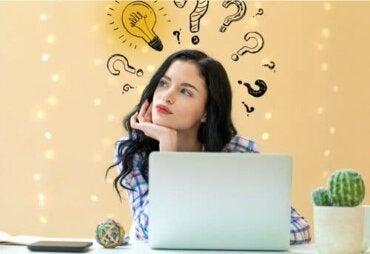Viisi tapaa ammatillisen kutsumuksen löytämiseksi