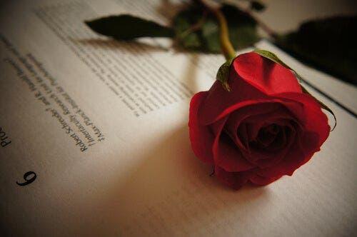 Tirso de Molina ja viisi lainausta rakkaudesta