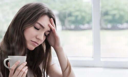 Liiallinen vastuuntuntoisuus voi johtaa vakaviin psykologisiin ja sosiaalisiin seurauksiin