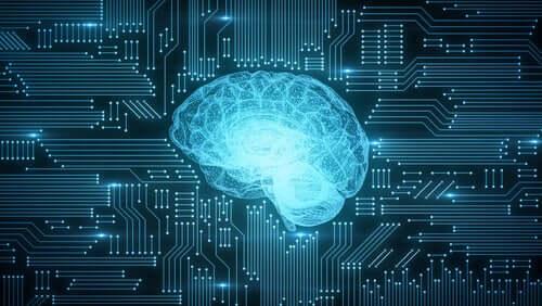 Miten digitalisaatio vaikuttaa aivoihin?