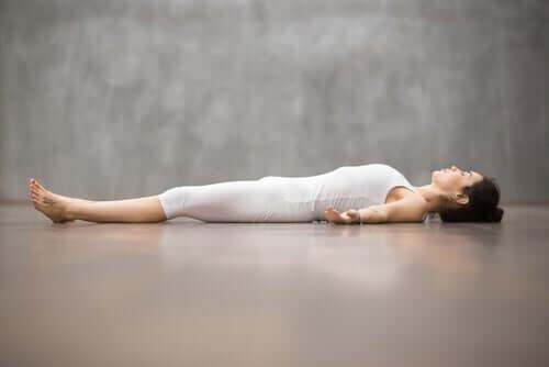 Holotrooppinen hengitys: vaihtoehtoinen menetelmä hyvinvointiin