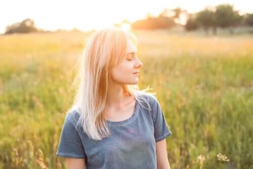 Holotrooppisen hengityksen tarkoituksena on lisätä itsetuntemusta ja edistää sen psykoterapeuttisia vaikutuksia