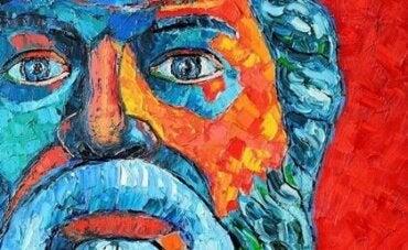 Sokrateen kolmoissuodatintesti