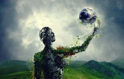 Rinnakkaiselo: sosiaalista harmoniaa, jota maailma tarvitsee
