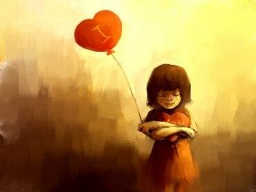 Aikaa ei mitata tuntien kautta; elämää mitataan tunteiden kautta