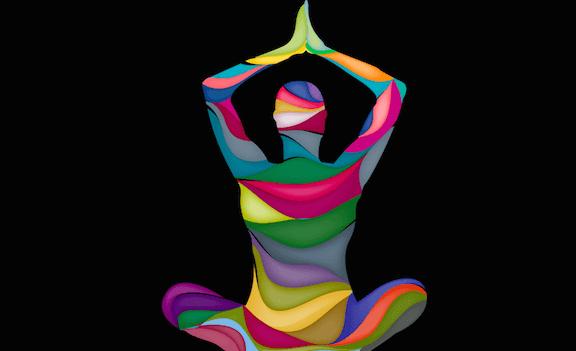 Vipassana-meditaatio henkisen puhdistumisen keinona