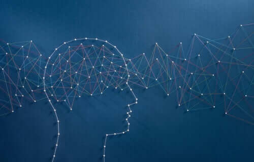 Maailman suurin älykkyyskokeilu on perusteellinen tutkimus ihmisen kognitiiviseen ja emotionaaliseen älykkyyteen liittyvistä näkökohdista