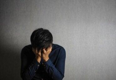 Jälkikäsittely: kun ennaltaehkäisy epäonnistuu