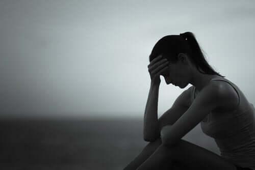 Suhteen heikkeneminen on jotain, mitä on helppo havaita, mutta hyvin vaikeaa kohdata