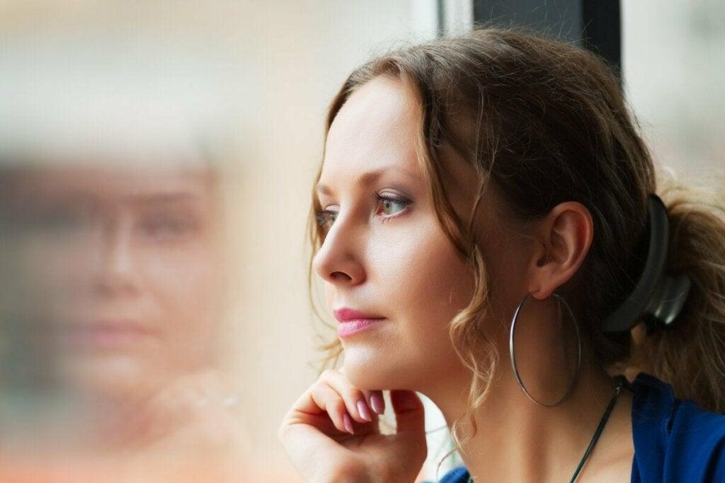 Huolehtiaksemme henkisestä hyvinvoinnistamme monet elämän eri realiteetit on vain opittava hyväksymään