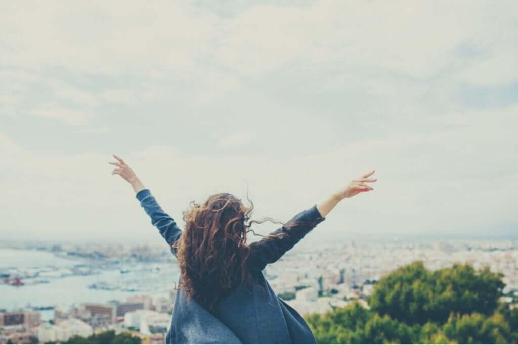 Ajattelumallit: miten mentaliteetti vaikuttaa menestykseen?