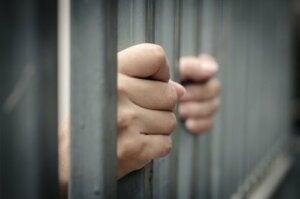 Sosiaalityöntekijä vankiloissa