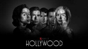 Hollywood: toinen menneisyys ja uusi nykyisyys