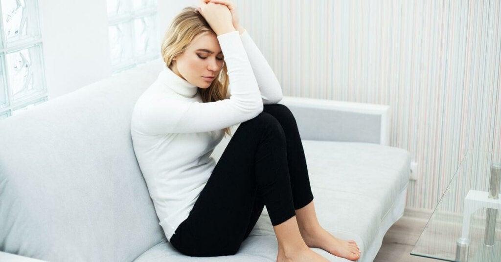Parisuhteen päättyminen sattuu enemmän tai vähemmän ja jotkut erot jättävät ihmiseen jopa erilaisia jälkiseurauksia.