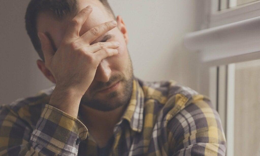 Stressin aiheuttamat iho-oireet ovat erittäin ärsyttäviä ja usein jopa tavallista elämää haittaavia oireita