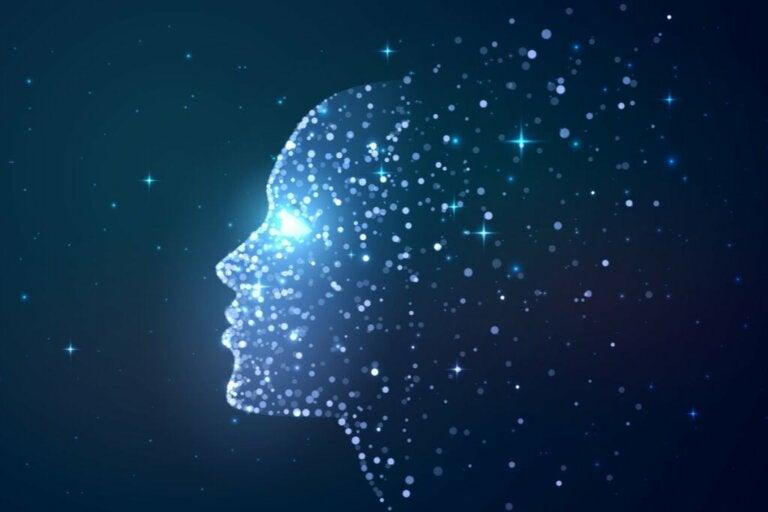 Onko tietoisuutemme aivojen tuottamaa?