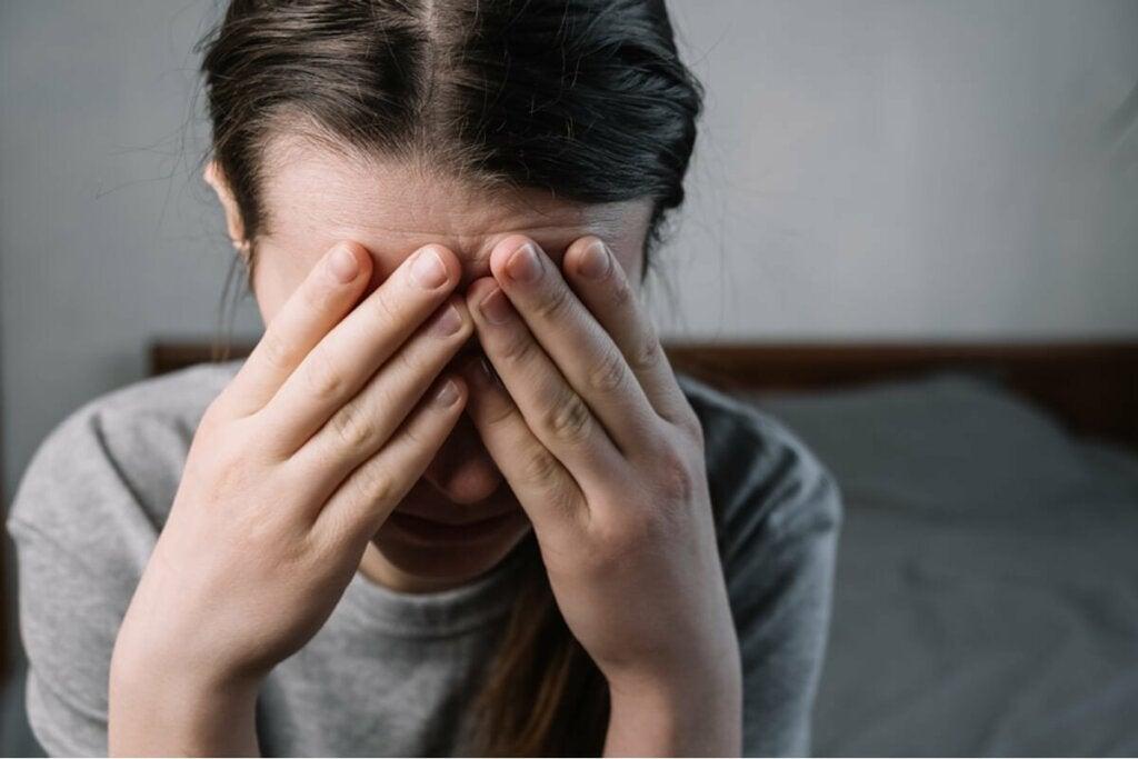 Stressi on väliaikaisena normaali tunne, mutta kaupunkielämä voi joskus huijata kehon uskomaan, että se elää jatkuvassa vaarassa